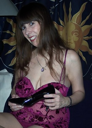 Ugly Mature Porn Pictures