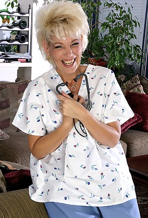 Mature Doctor Porn Pictures