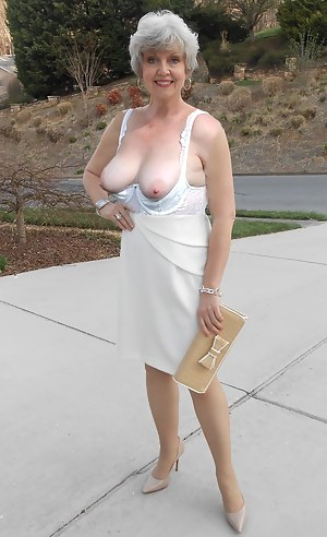 Mature Reality Porn Pictures