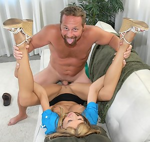 Mature Funny Porn Pictures