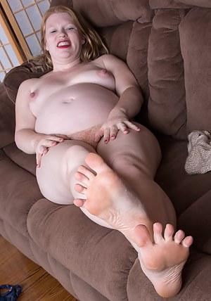 Pregnant Mature Porn Pictures