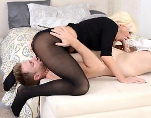 Mature 69 Porn Pictures